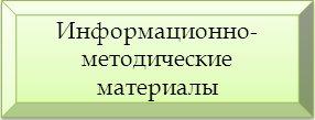 метод_2