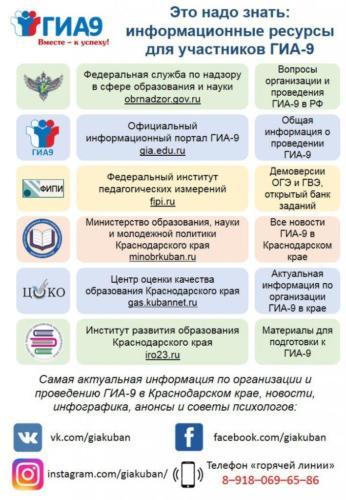 Informatsionnye-resursy-dlya-uchastnikov-GIA-9-709x1024